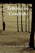 Talking to Crayfish