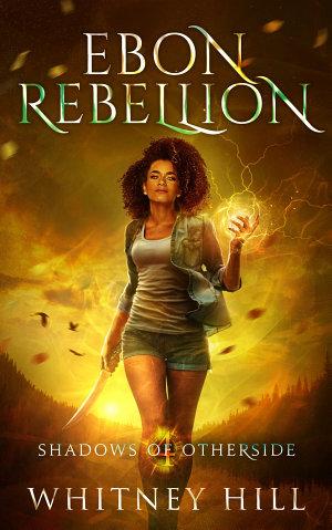 Ebon Rebellion
