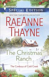 The Christmas Ranch