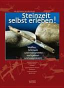 Steinzeit selbst erleben  PDF