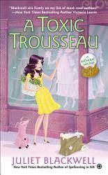 A Toxic Trousseau Book PDF