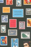 Miniature Messages PDF