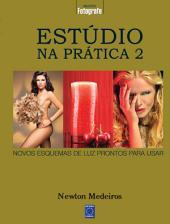 Estúdio na Prática 2