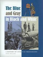 The Blue and Gray in Black and White PDF