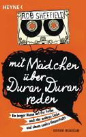 Mit M  dchen   ber Duran Duran reden PDF