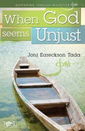 When God Seems Unjust