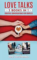 Love Talks PDF