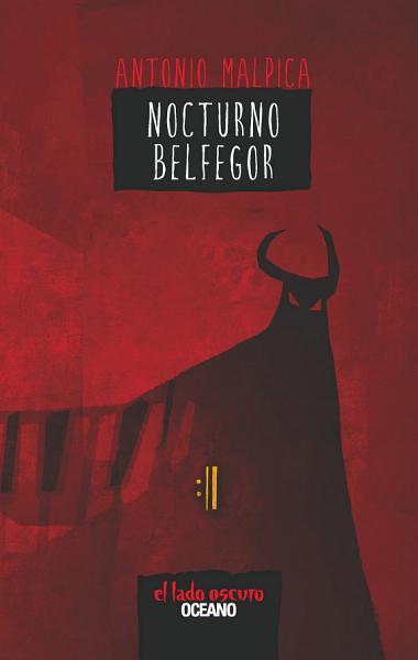 Nocturno Belfegor