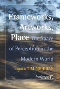 Frameworks  Artworks  Place PDF