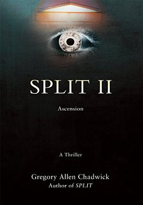 Split II PDF
