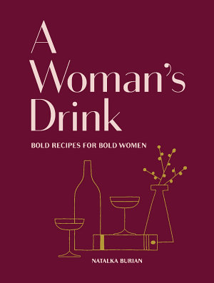 A Woman s Drink
