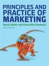 EBOOK: Principles and Practice of Marketing, 9e