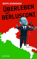 berleben mit Berlusconi PDF