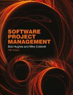 Software Project Management 5e