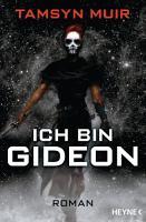 Ich bin Gideon PDF