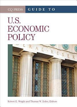 Guide to U S  Economic Policy PDF