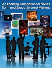 An Enabling Foundation for NASA's Earth and Space Science Missions