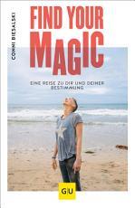 Find Your Magic PDF