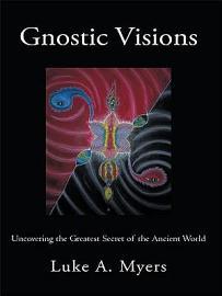 Gnostic Visions PDF