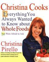 Christina Cooks PDF
