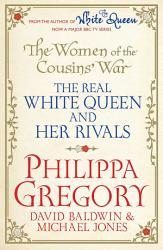 The Women Of The Cousins War Book PDF