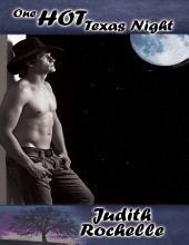 One Hot Texas Night