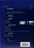 ECHO Annual Review PDF