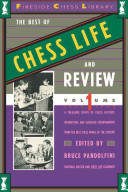 Best of Chess Life and Review