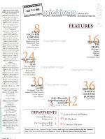 Michigan Natural Resources Magazine PDF