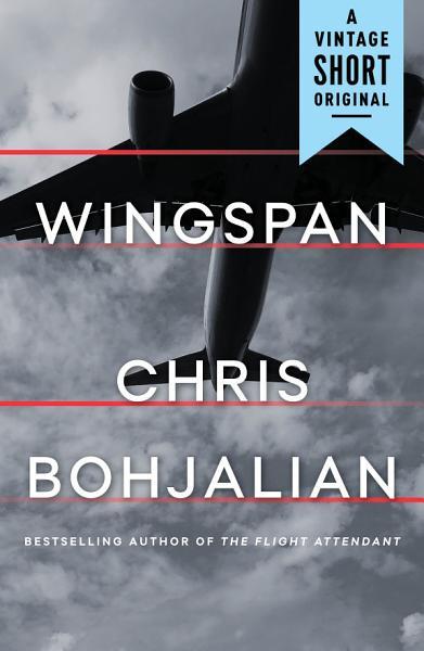 Download Wingspan Book