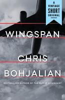 Wingspan PDF
