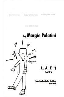 Lab Coat Girl   the Amazing Benjamin Bone PDF