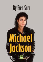 Michael Jackson: Music / General