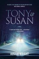 Tony and Susan PDF