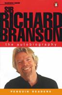 Sir Richard Branson PDF