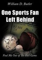 One Sports Fan Left Behind PDF