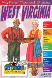 My First Pocket Guide About West Virginia
