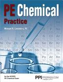 Pe Chemical Practice PDF