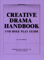 Creative Drama Handbook and Role Play Guide PDF