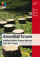Essential Scrum PDF