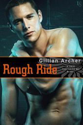 Rough Ride: A True Brothers MC Novel