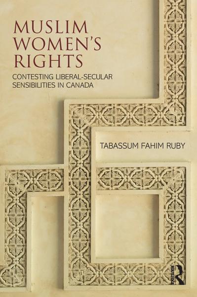 Download Muslim Women s Rights Book