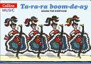 Ta-ra-ra Boom-de-ay