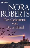 Das Geheimnis von Orcas Island PDF