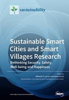 Sustainable Smart Cities and Smart Villages Research PDF