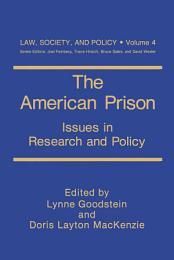 The American Prison