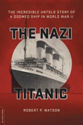 The Nazi Titanic Book PDF
