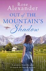 Out of the Mountain's Shadow