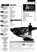InTech PDF