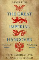 The Great Imperial Hangover PDF